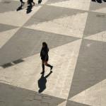 Buchrezension: Die juristische Unschärfe einer Ehe