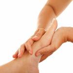 Lektionen in Hingabe – Lernen in der Tantramassage, Teil 2