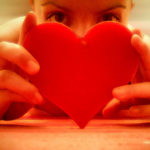 Selbstliebe – wieso dir die Liebe zu dir selbst neue Welten öffnet
