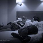 Niemand will sie, viele haben sie – über Geschlechtskrankheiten