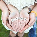 Wie Kinder eine D/s-Beziehung verändern – ein Erfahrungsbericht
