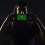 Privatsphäre beim digitalen Flirt?