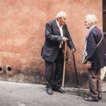 Offenheit und Diskretion – ein unüberwindbarer Gegensatz?