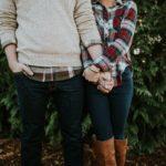 (Versteckte) Machtrollen in Beziehungen